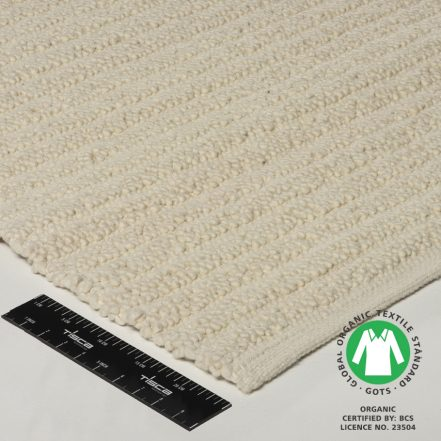 Respect Dales col 1001 woven