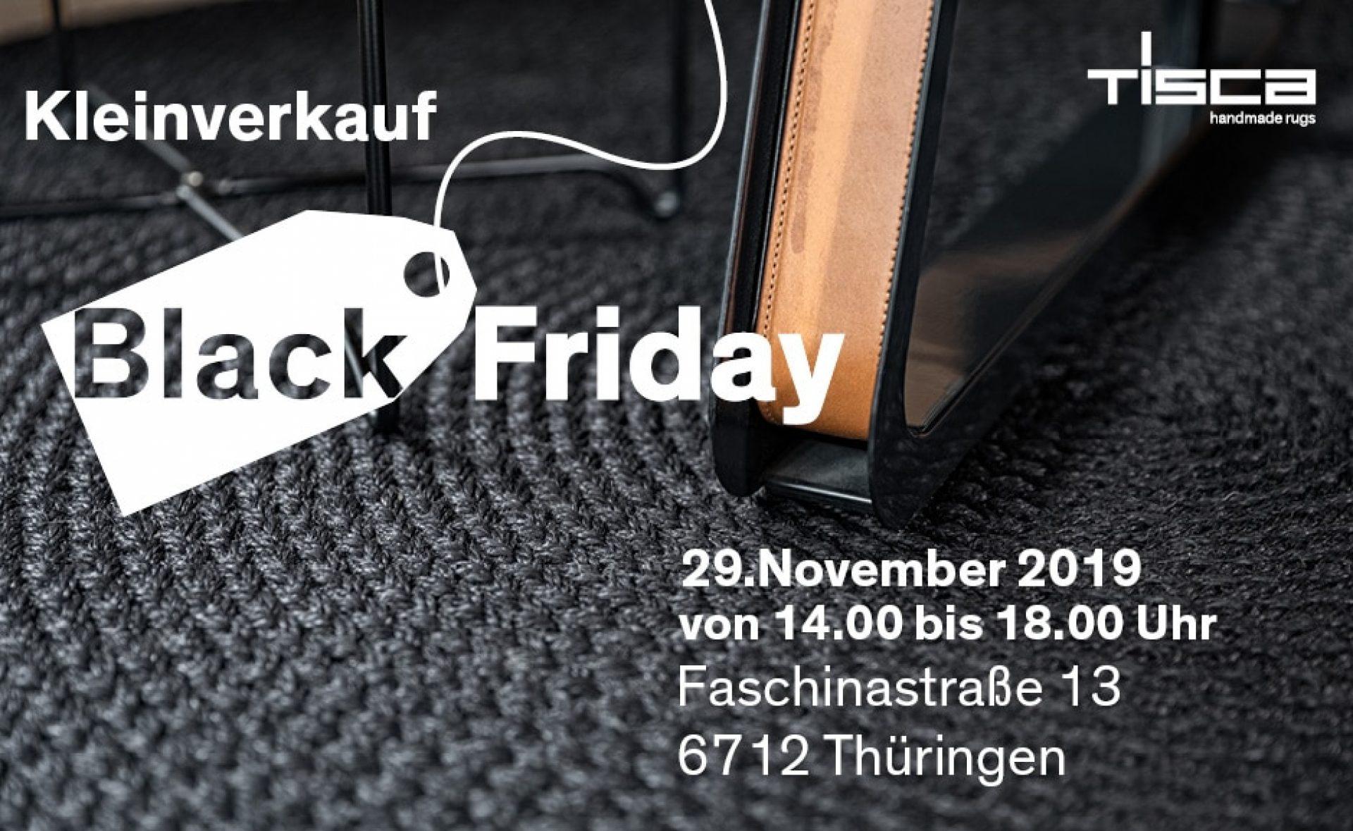 Black Friday 2019_Website