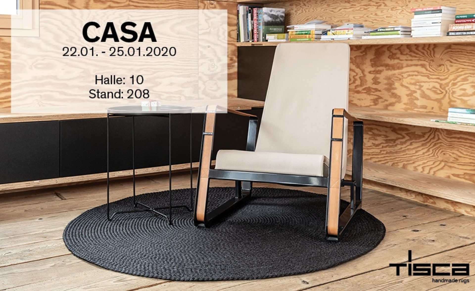 Casa_2020_Website