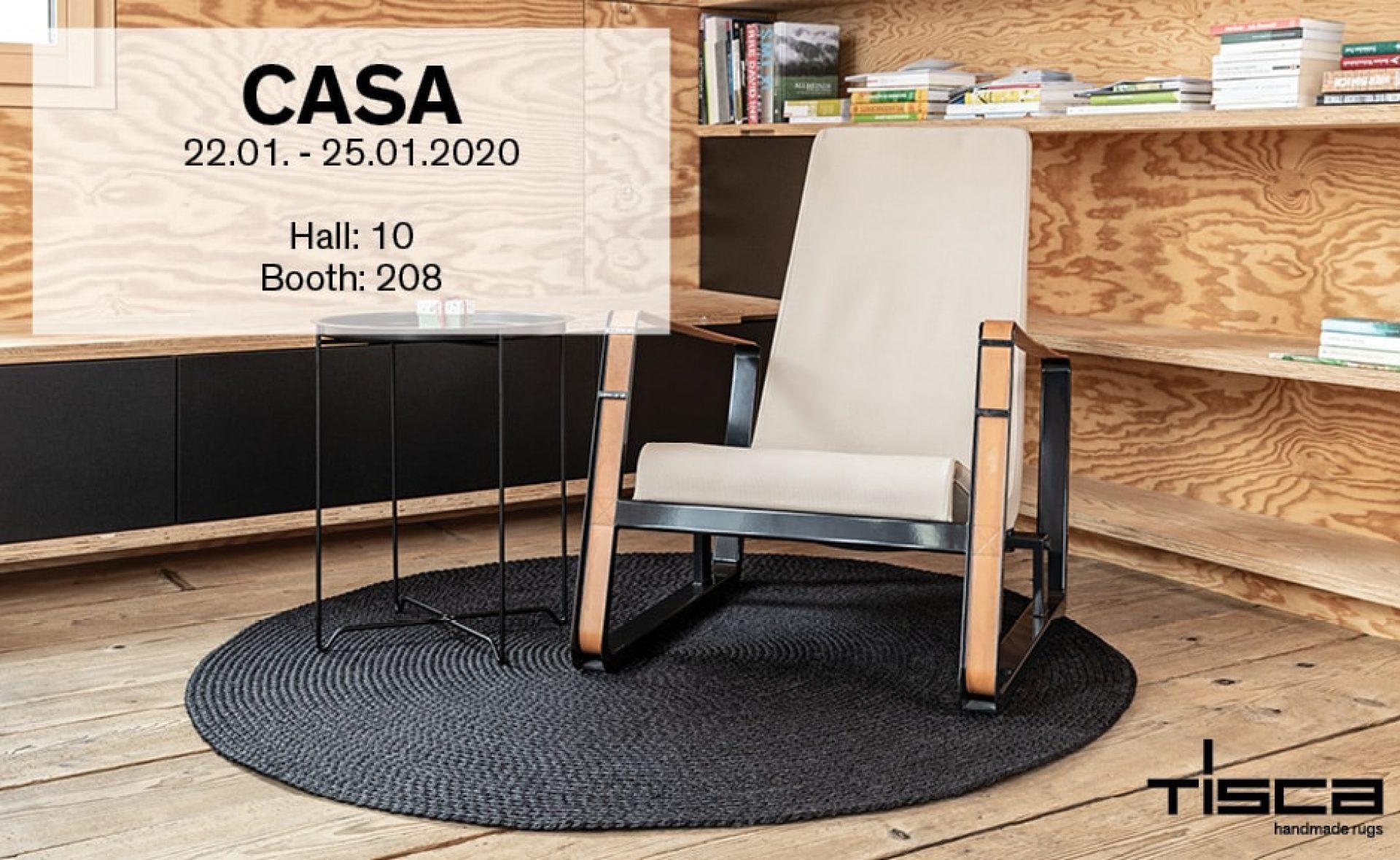 Casa_2020_Website EN