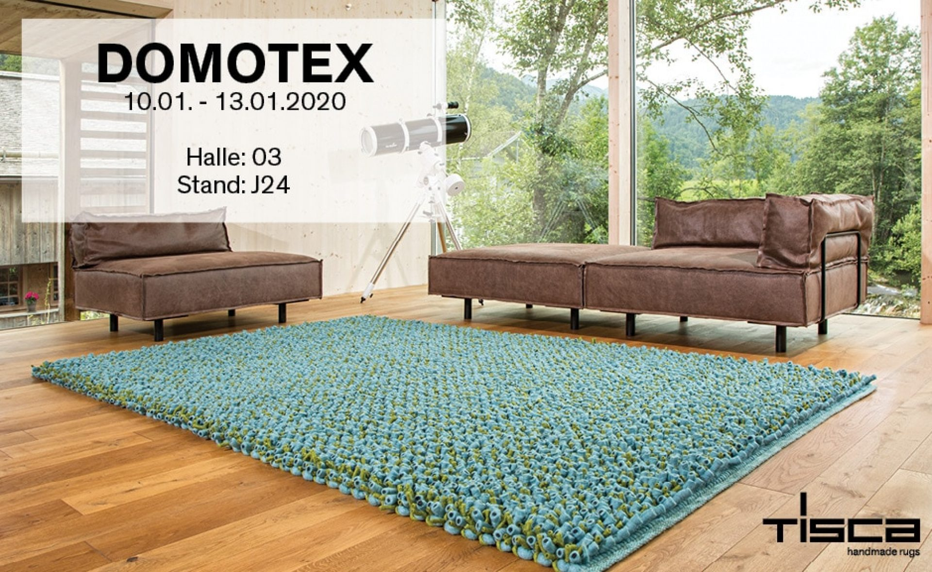 Domotex-2020-website